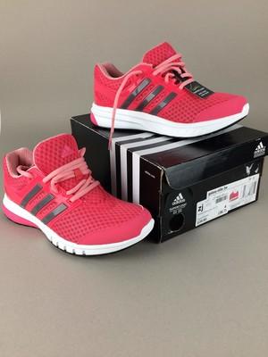 Кроссовки женские, Adidas купить недорого. Кроссовки для фитнеса ... 6a0a5476268