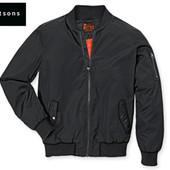 Куртка ветровка бомбер Watsons Германия, р. L (52/54)