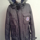 Куртка зимняя.торг