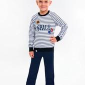 Smil, Спортивные брюки 115306, штаны для мальчика