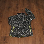 Термо куртка Celsius на возрост 9-10 лет