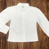 Школьная рубашка TU
