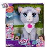 Интерактивный котенок Бутси FurReal Friends Bootsie