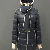 Зимняя курточка! Отличного качества! Последние S, XL!