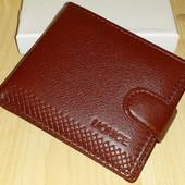 Мужской кошелёк LY-004-15