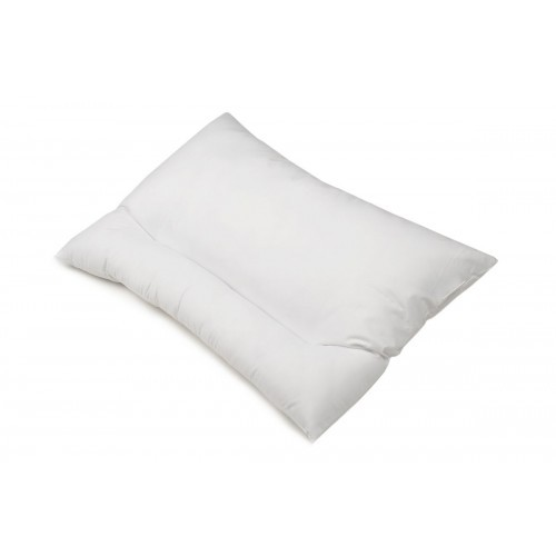 Ортопедическая подушка фото №1