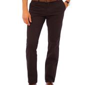 16-38 LCW Chino Мужские штаны чинос lc waikiki турецкий бренд
