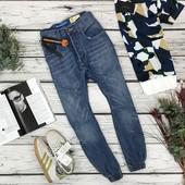 Мужские джинсы Crosshach  PN1837144