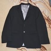 Пиджак Matalan р.8 лет 128 см