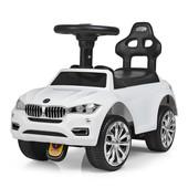БМВ 7661 каталка толокар машинка детская BMW