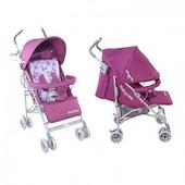 Прогулочная коляска-трость Babycare Walker (SB-0001)