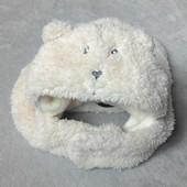 Мягусенькая!! Одежда для маленьких животных от Bella Lux.Состояние новой!!