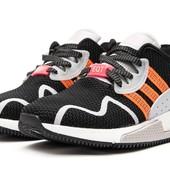 Кроссовки женские Adidas EQT Cushion adv, код kv-13691