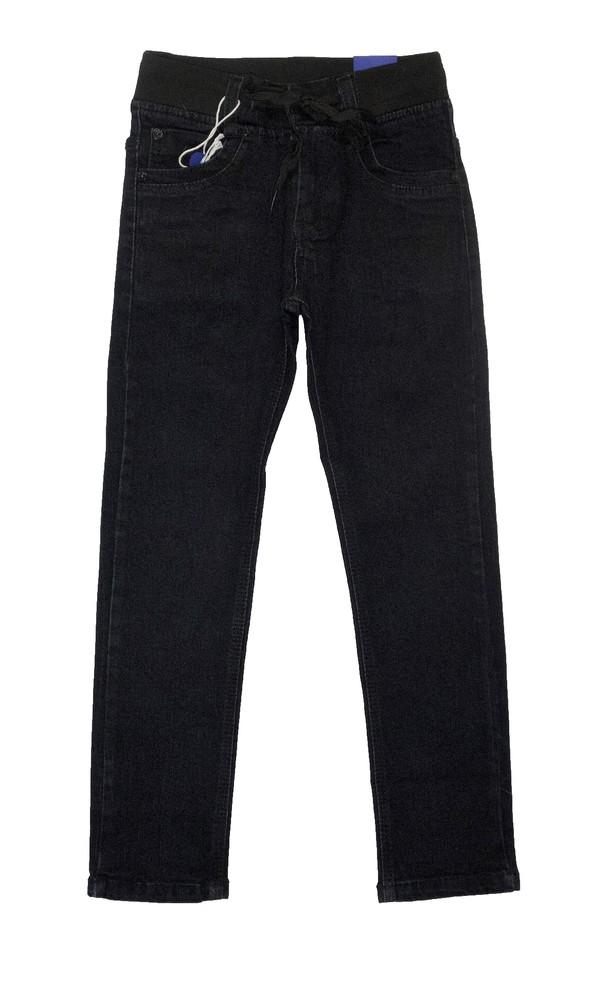 Низкая цена-супер качество! стильные джинсы для мальчика венгрия фото №1
