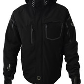 Мужская горнолыжная куртка B-Blesings m,l,xl,2xl