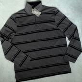 Реглан/свитер от Tu,р.хл-ххл
