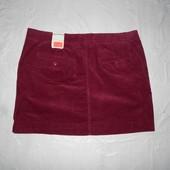 5-6 XL, новая юбка классика миди Marks&Spencer