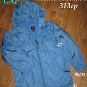 8-10лет Gap