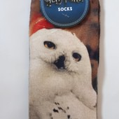 Harry Potter женские носочки
