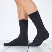 Мужские носки Livergy Германия р. 39-42, набор 2 пары