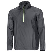 Мембранный анорак Galvin Green Bow Gore Windstopper
