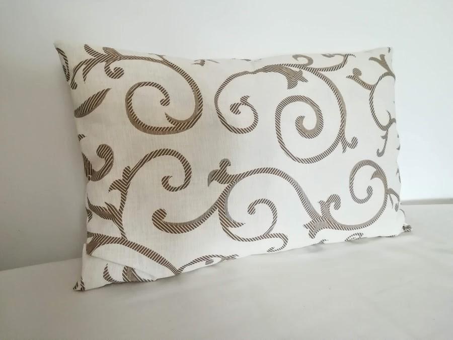 Мягкая и легкая антиаллергенная подушка все размеры! фото №1
