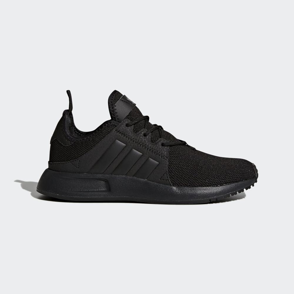 Adidas новая коллекция  размер 37.5 фото №1