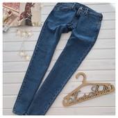 Мужские  джинсы Levi's 501 рр 32 М