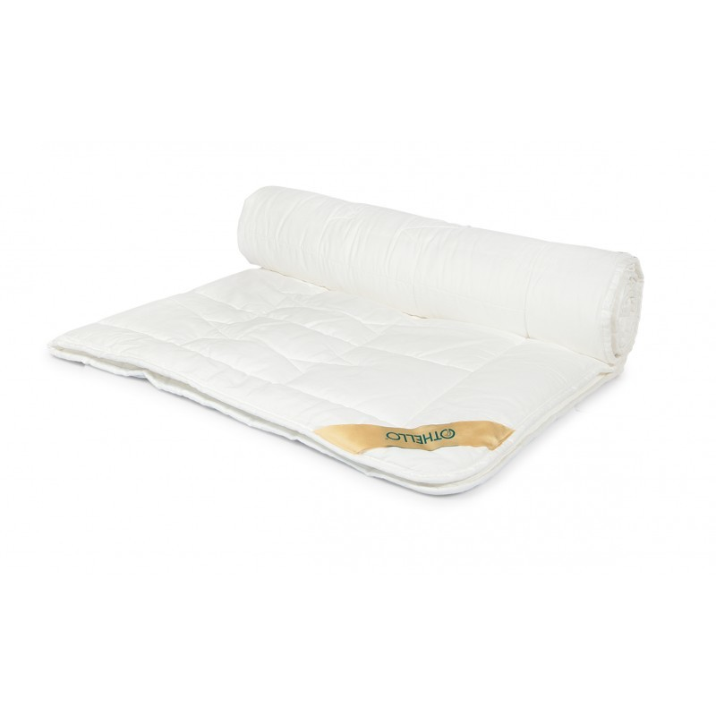 Детcкое одеяло othello - bambuda антиаллергенное 95*145 фото №1