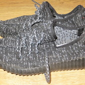 Кроссовки размер 37 реплика адидас