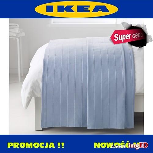 Ikea ikea  покрывало 250x250 см фото №1