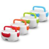 Электрический Ланч Бокс с подогревом Lunchbox Ys-001