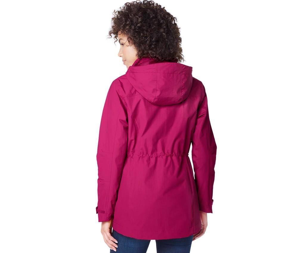Всепогодная женская куртка 3 в 1 от tchibo германия евро 38, наш 44-46 фото №2