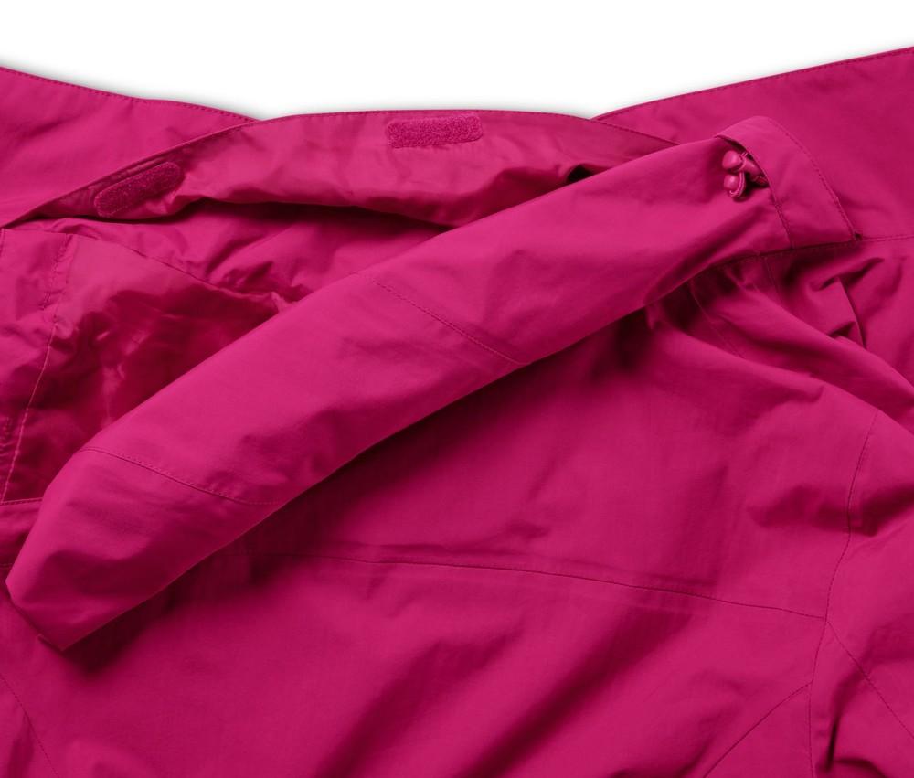 Всепогодная женская куртка 3 в 1 от tchibo германия евро 38, наш 44-46 фото №9