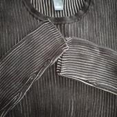 Мужской  свитер Н&M p.L