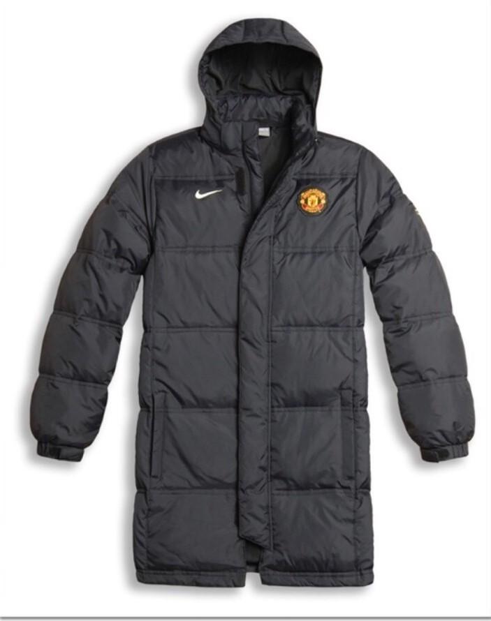 Куртка парка пуховик длинный до колен и ниже колен детский подрост. спортивное пальто любого размера фото №9