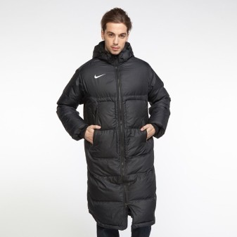 Куртка парка пуховик длинный до колен и ниже колен детский подрост. спортивное пальто любого размера фото №10