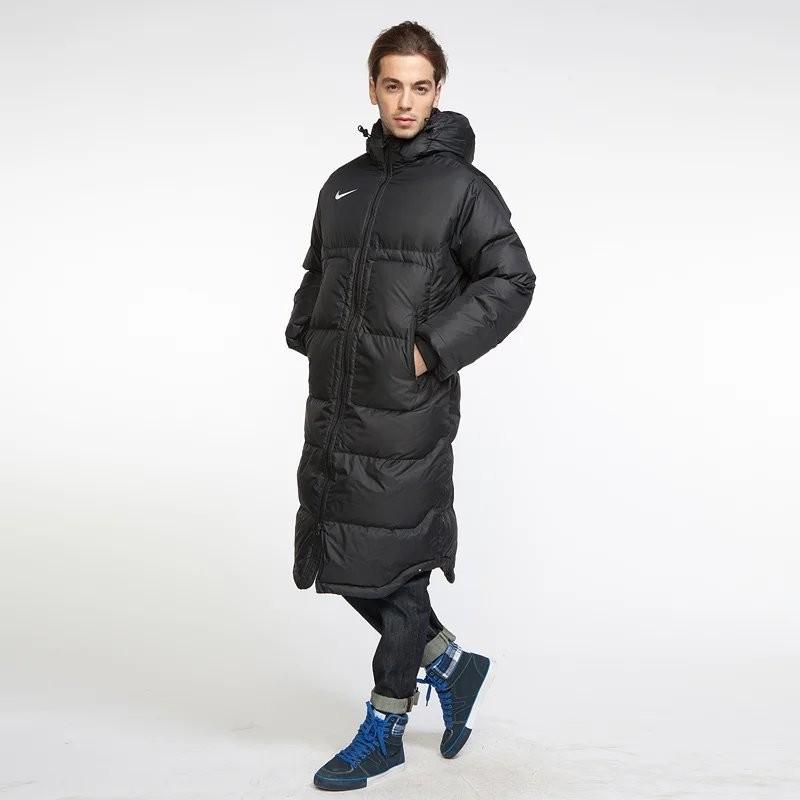 Куртка парка пуховик длинный до колен и ниже колен детский подрост. спортивное пальто любого размера фото №13