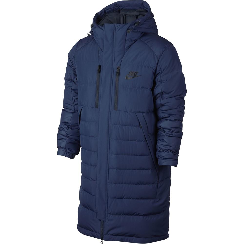 Куртка парка пуховик длинный до колен и ниже колен детский подрост. спортивное пальто любого размера фото №2