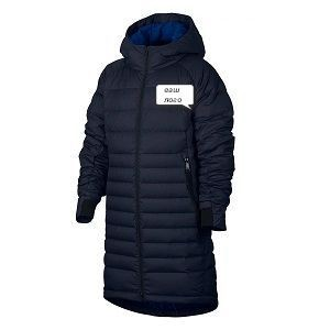 Куртка парка пуховик длинный до колен и ниже колен детский подрост. спортивное пальто любого размера фото №3