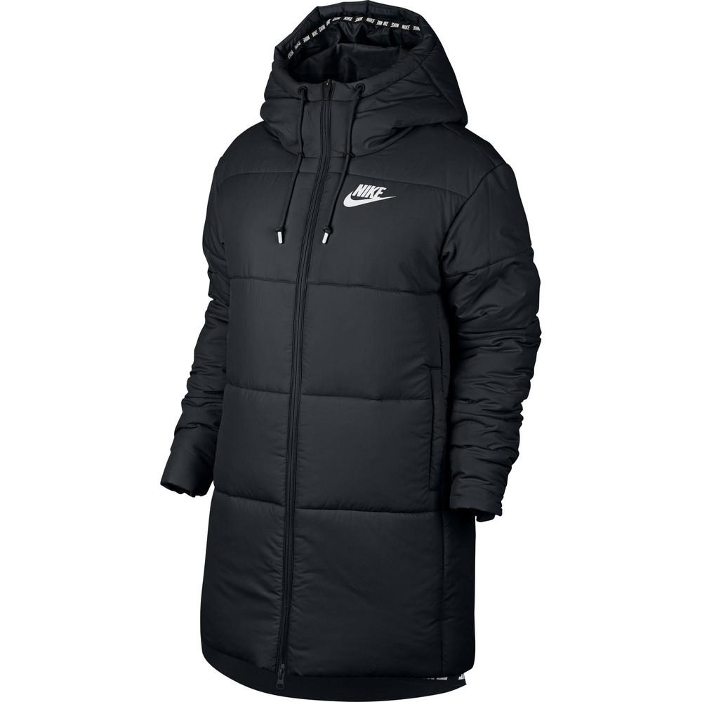 Куртка парка пуховик длинный до колен и ниже колен детский подрост. спортивное пальто любого размера фото №4