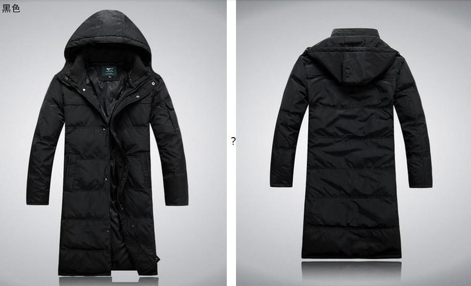 Куртка парка пуховик длинный до колен и ниже колен детский подрост. спортивное пальто любого размера фото №6