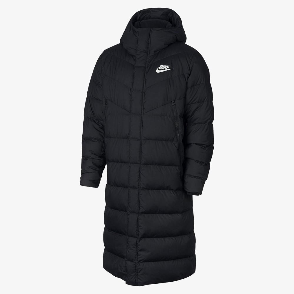 Куртка парка пуховик длинный до колен и ниже колен детский подрост. спортивное пальто любого размера фото №7