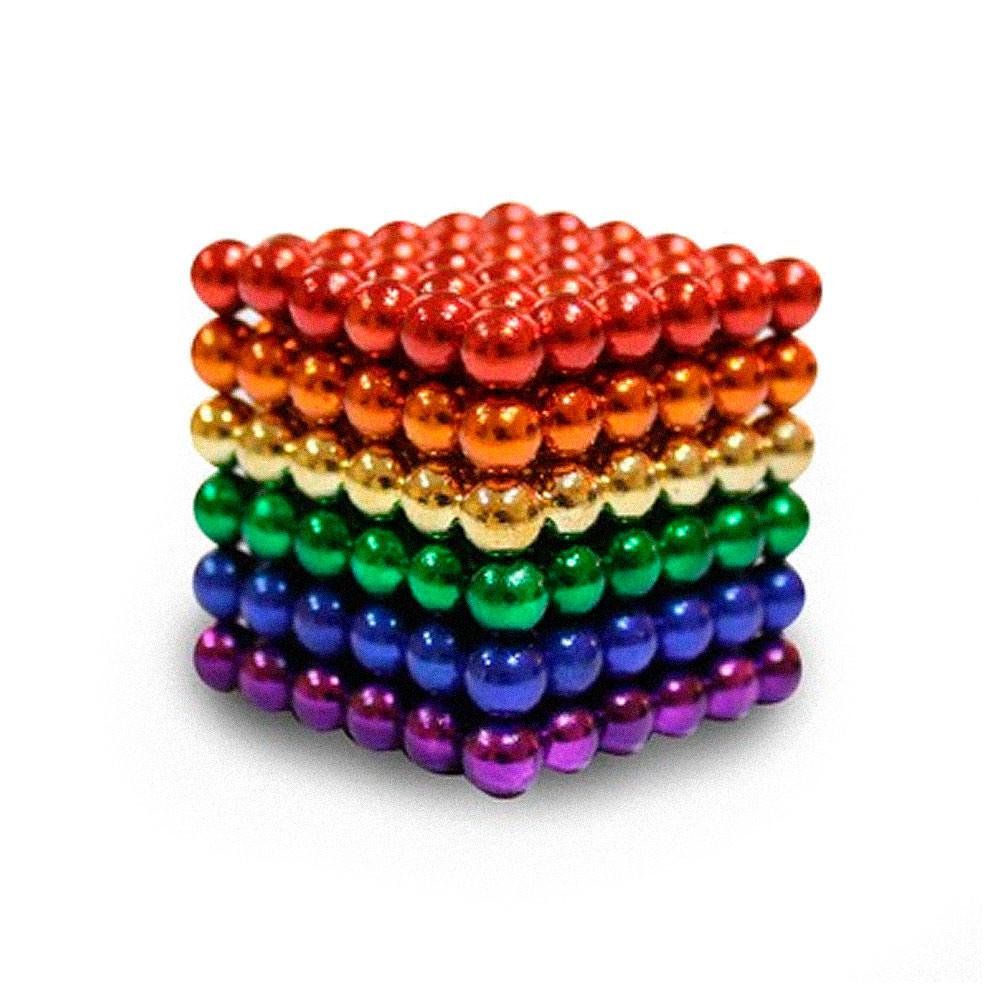 Нео куб супер цена на супер игрушку фото №1