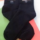 Носки мужские,махровие,размер 27-29