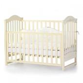 Продам детскую кровать фирмы
