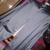 Рубашка рр L бренд Angelo