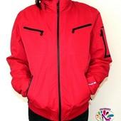 Куртка зима geox respira amphibiox 54 р Испания оригинал