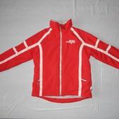 S-M-L лыжная куртка сноуборд мембрана 3К Exes, Германия, теплая зимняя куртка, термокуртка