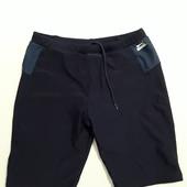 Фирменные плавки шорты S